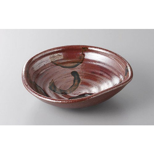 Flat Soup Bowl - 6