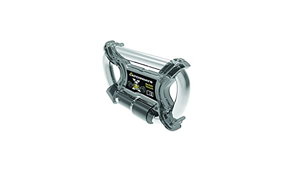 MSA 63900-04 Twin-Link Connector For Mini Pfl