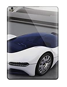 New Style Cute Tpu Maserati Birdcage 6 Case Cover For Ipad Air 5922862K51202783