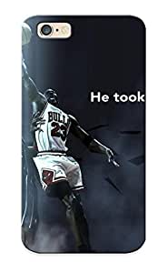 New Eatcooment Super Strong Michael Jordan PC Series Case For Samsung Note 3 Cover