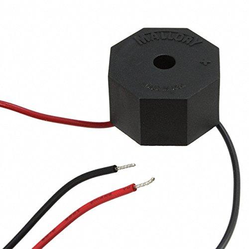 Osg Usa 8597444 4.44mm x 91mm OAL HSSE Drill TiN
