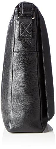 Bolsillo Nero Cognac 5641 nero Picard Guadagnato 25 8XwTTq