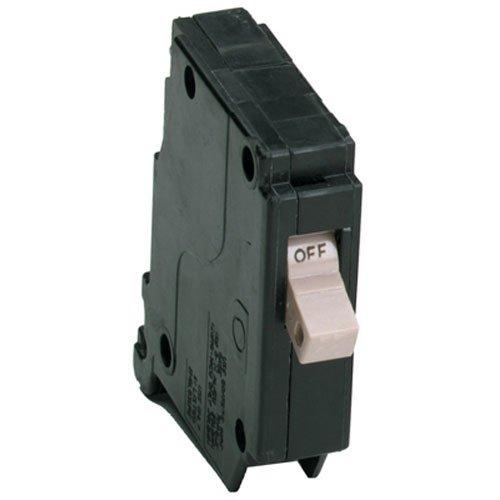 UPC 786685683249, EATON CHF130CS 30A SP Circuit Breaker