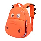 Kids' Backpacks | Amazon.com