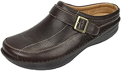 Alegria Men's Chairman Clogs Shoes