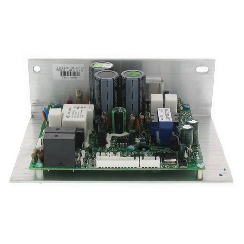 Horizon PST 6 Motor Control Board Part Number 032669 IF