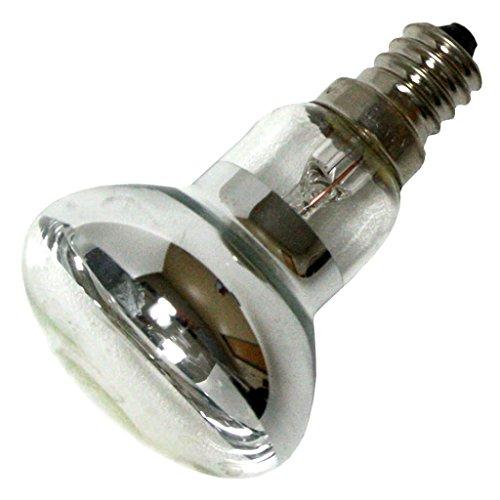 Kandolite 25122 25R39C CANDELABRA Halogen product image