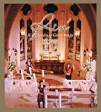 X'Mas Song Cover(Cd+Dvd) by Rin' (2004-11-17)
