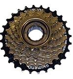Shimano 4951 - Desviador para bicicletas