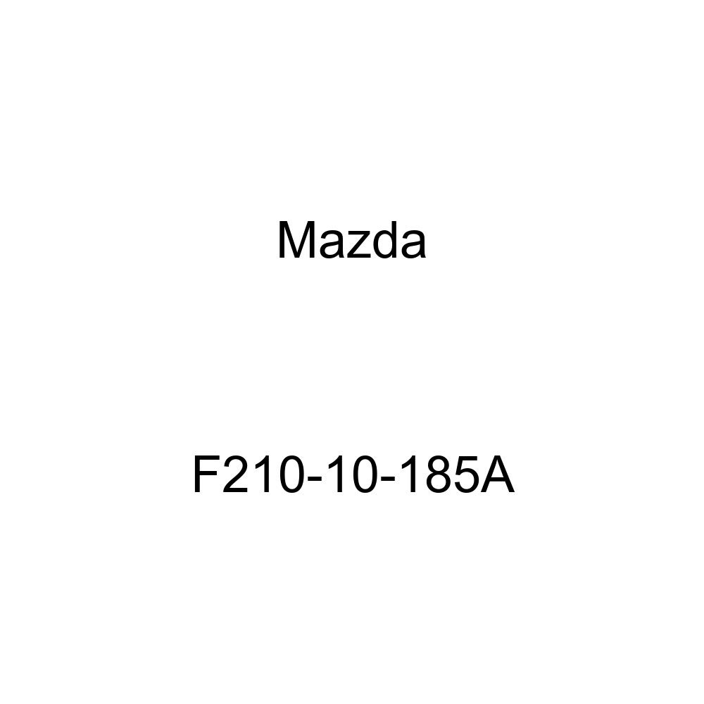 Mazda F210-10-185A Engine Timing Cover Gasket