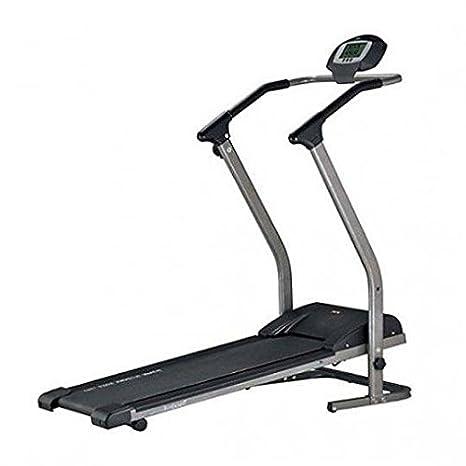 Cinta de correr para fitness tretmühle Sport dispositivo Correr ...