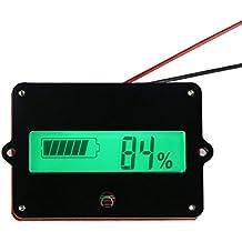 Circuit Tracers & Analyzers: Amazon.com