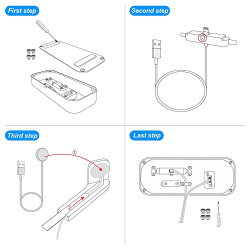 42214473 Ubittek Dual Lightning Charge   Audio Cable For Iphone 7 Iphone 7 Plus Ipad And Any Lightning Device That Runs Ios 10 Or Later White moreover Samsung Ep Ta20jwe Charger Head further Fuhu Nabi Dreamtab Hd8 8gb W Wi Fi White Refurbished furthermore Bestfy Wireless Headphones Bluetooth V4 1 Neckband Earbuds Stereo Sound Mag ic Earbuds With Mic For Iphone Android Cellphones in addition Diy Wireless Charger. on wireless iphone cell phone chargers