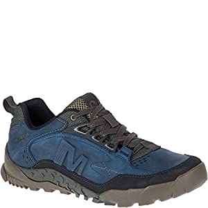 Merrell Men's Annex TRAK Low Hiking Shoe