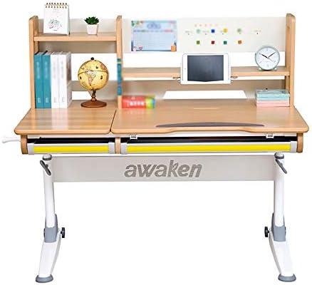Juegos de mesa y silla para niños Estudio de los niños menores ...