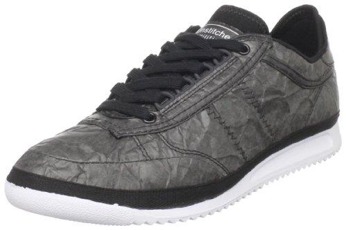 Utilizza Scarponi Da Uomo Sneaker Corsia Nera
