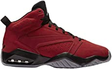 1bae79eefec What are the Best Jordan Shoes ever