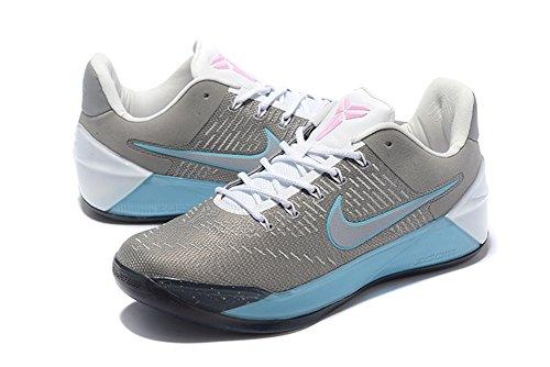 Nike  (Mcfly Shoes)