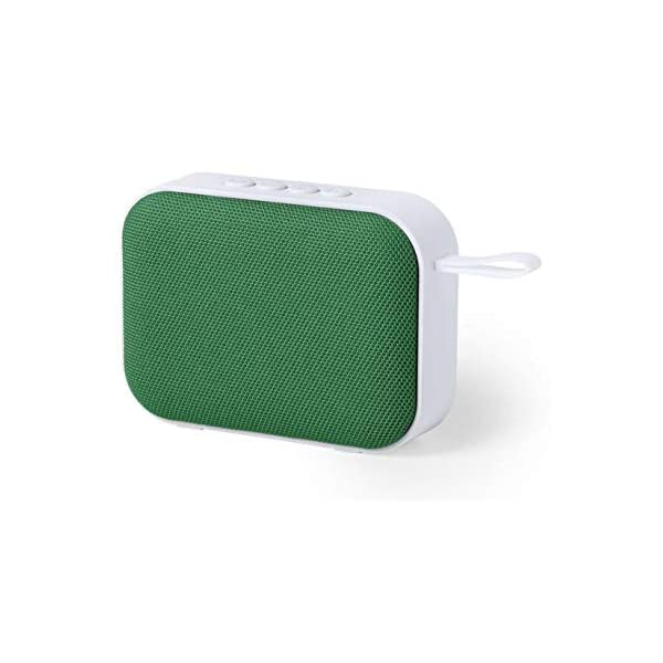 BigBuy Tech 146413 Enceinte Bluetooth 3 W 2