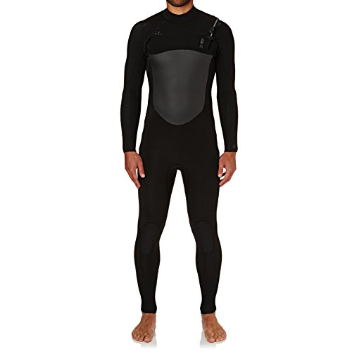 Amazon.com   XCEL 4 3mm Men s Infiniti Fullsuit - Chest Zip   Sports    Outdoors 0293b5b9d