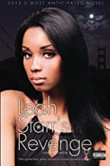 Leah Starr's Revenge Paperback