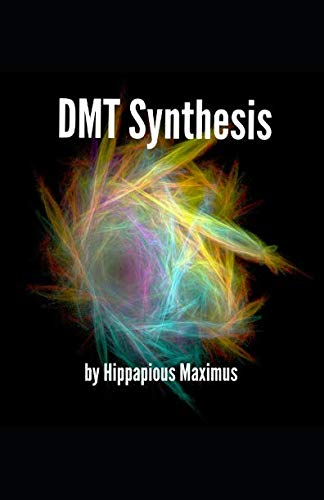 DMT Synthesis