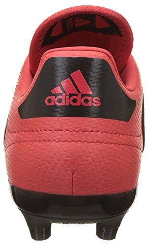 Cblack cblack Nero Calcio Adidas Uomo Da 18 ftwwht 3 Scarpe Copa Fg ftwwht reacor reacor W8zC187q