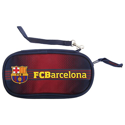fc-barcelona-official-football-crest-psp-vita-protective-carry-case-one-size-scarlet-blue