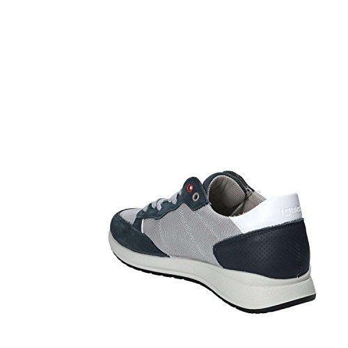 Sneakers Blu amp;CO IGI Uomo 1120300 vIRqSz