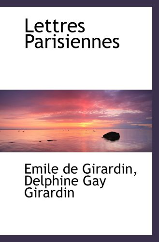 Girardin delphine gay de