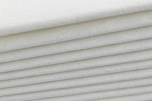 Pack de toallas limpiadoras para secar auto, ventanas y todo tipo de superficies - ¡Ecológico y reutilizable!