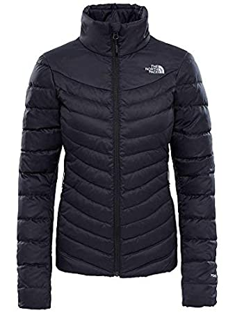North Face W tanken Insulated Jacket - Giacca 24390f74f303