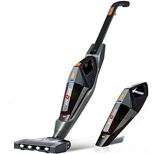 Best Vacuum cleaner cordless
