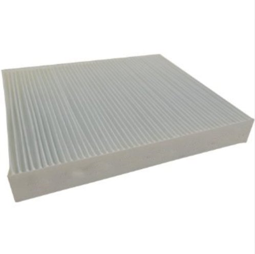 NEW CABIN AIR FILTER FITS 2014-2015 CHEVROLET IMPALA 13356916 24221