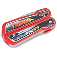 Simba Cars Multitool çakı