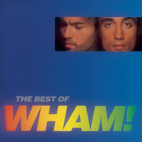 Wham! - Christmas Songs - Zortam Music