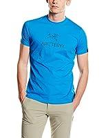 Arcteryx Arc'Word SS T-Shirt - Men's