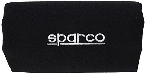 Sparco 01023NR Lumbar Cushion