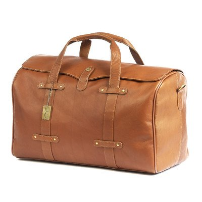 claire-chase-lindy-duffel-saddle