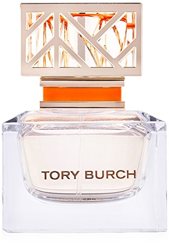 Tory Burch Eau de Parfum Spray Collection (1 ()