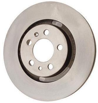 Brembo 25679 Front Disc Brake Rotor