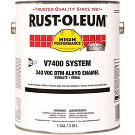 rust-oleum-v7400-series-340-voc-dtm-alkyd-enamel-high-gloss-black-5-gallon-pail