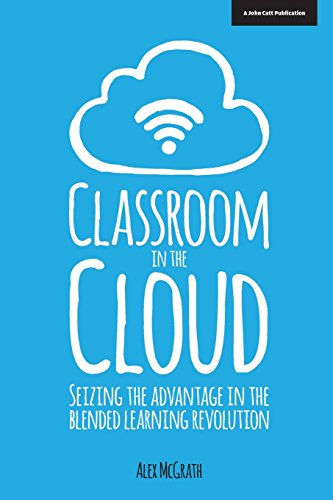 Classroom in the Clouds