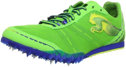 Puma TFX Distance v4, Chaussures d'athl