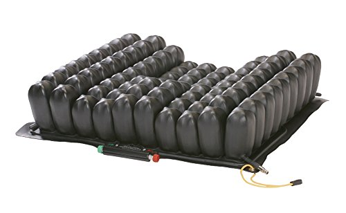 ROHO® Contour Select ® Cushion (width less than 22 inches, any depth)