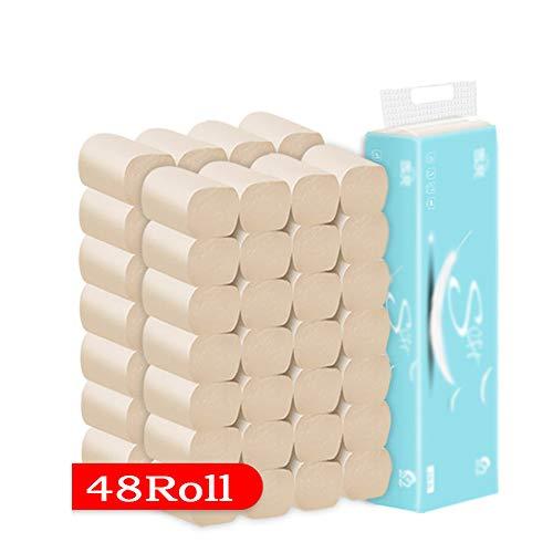 P&G Professional Bulk Quantity Toilet Tissue
