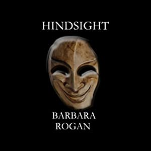 Hindsight Audiobook