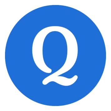 absolutte dating quizlet