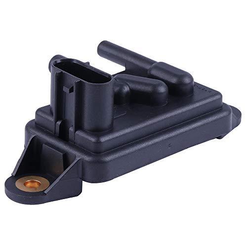 05 equinox egr valve - 9