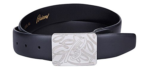 brioni-mens-black-leather-silver-logo-belt-made-in-italy-90